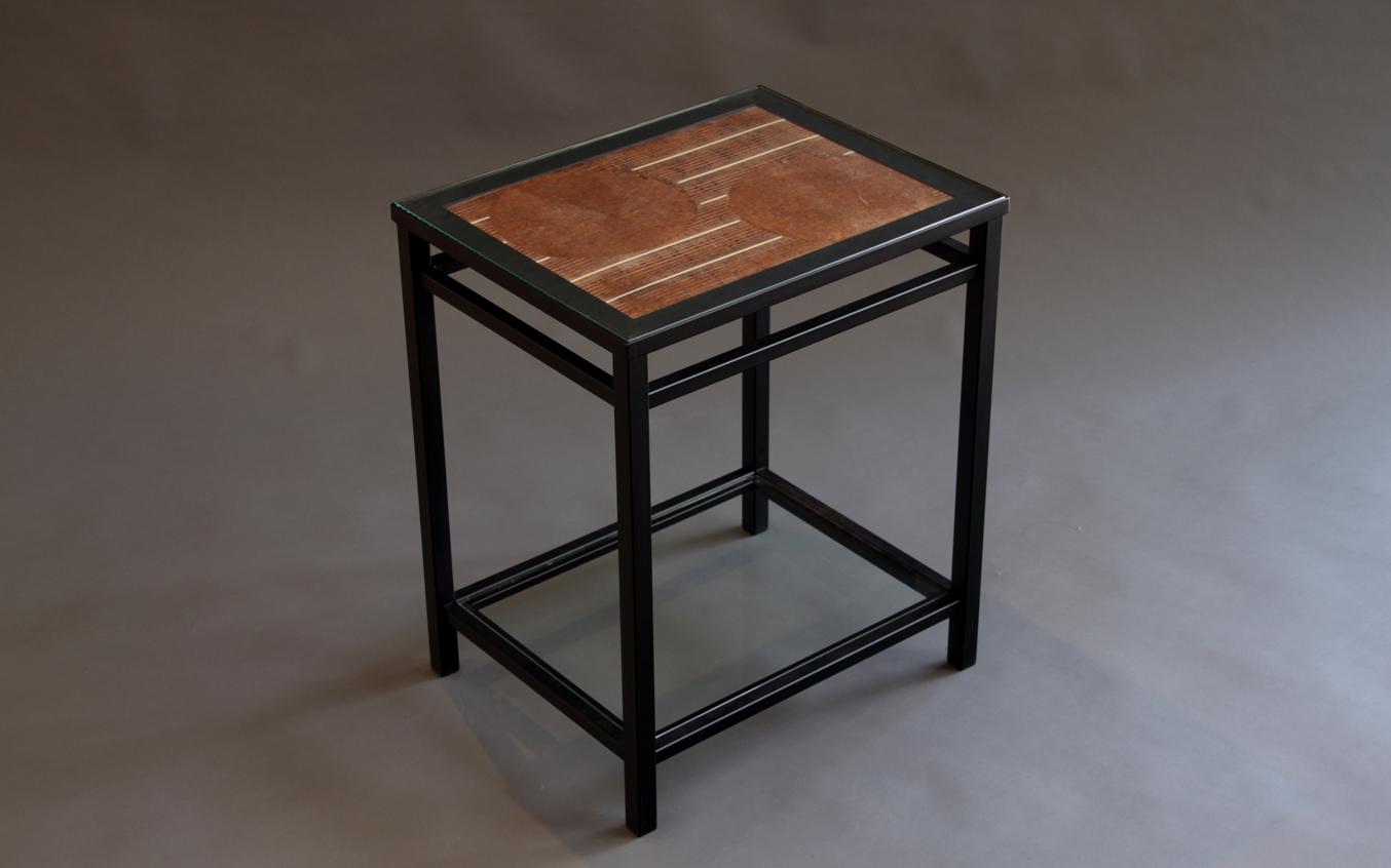 Ktagami Table