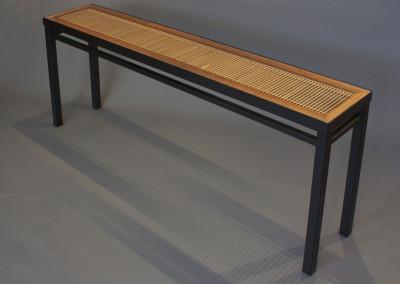 Tokyo Ranma Console Table