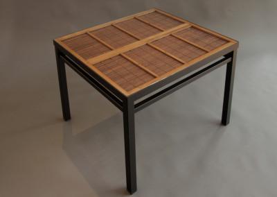 Toyko Yoshido Coffee Table
